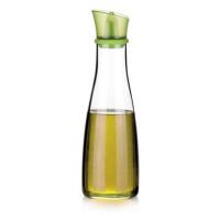 Tescoma Nádoba na olej VITAMINO, 500 ml