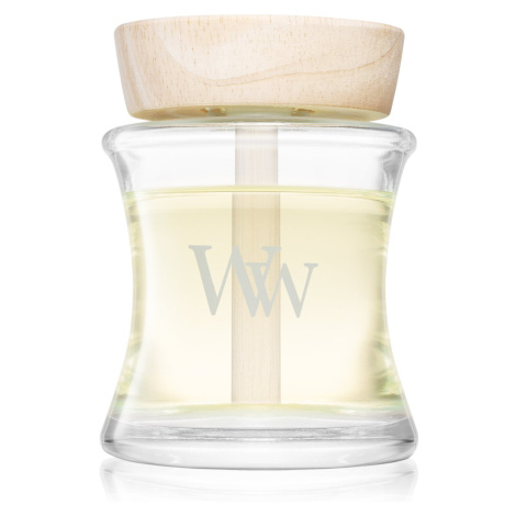 WoodWick aroma difuzér Applewood