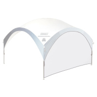 FASTPITCH™ SHELTER Suwall