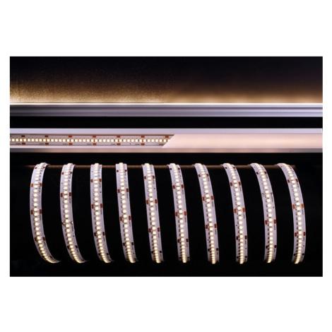 Light Impressions Deko-Light flexibilní LED pásek 3528-240-24V-3000K-5m 24V DC 90,00 W 3000 K 62