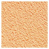 Akrylová barva 10 l - odstín 6035
