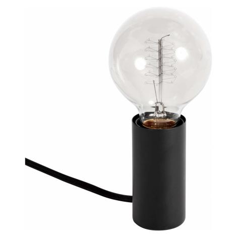 Muubs, Lampa Flash   černá