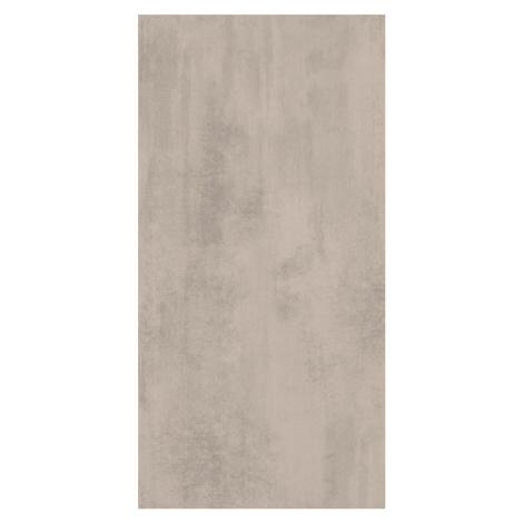 Kuchyňská pracovní deska Naturel 366x60 cm beton 330.APN60.366