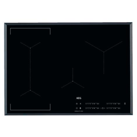 Aeg indukční varná deska Mastery Ike 74441 Fb