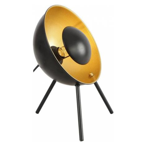 Stolní Lampa Kore Ø/v: 25,5/36cm, 25 Watt