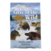 Taste of the Wild - Pacific Stream - 5,6 kg