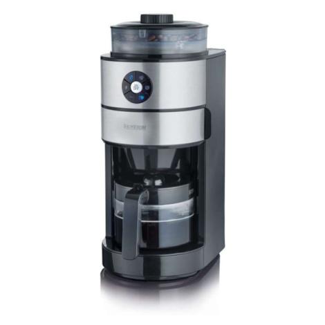 Kávovar s mlýnkem na kávu KA 4811 Severin