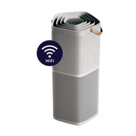 Čistička vzduchu čistička vzduchu pure pa91-604gy Electrolux