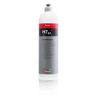 KOCH CHEMIE Brusná pasta,leštěnka Koch Schleifpaste H7.01 250 ml EG4180250