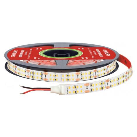 LED pásky CENTURY