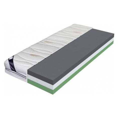 Air Comfort Plus 90/200cm, H2/ H3