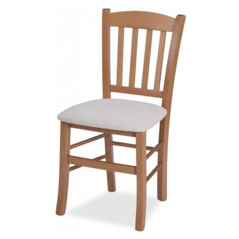 Jídelní židle MI-KO