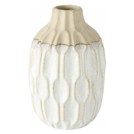 Vázy Möbelix