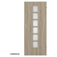 Inter. dveře Carson