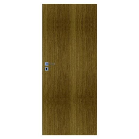Interiérové dveře Naturel Ibiza levé 70 cm dub IBIZADP70L