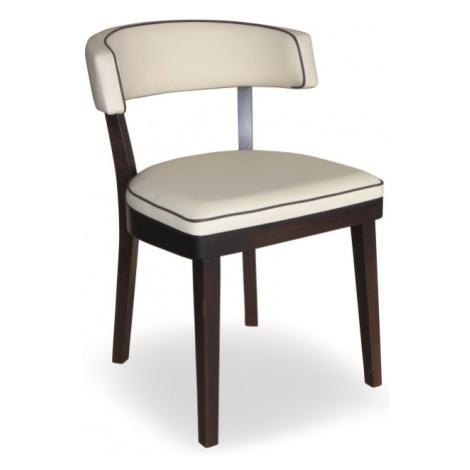 Jídelní židle L.A. Bernkop