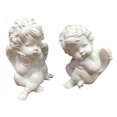 Sošky a figurky Linder Expo