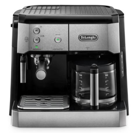 pákový kávovar De'longhi Bco 421.S DeLonghi