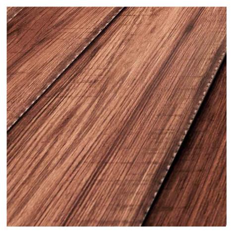 Laminátová plovoucí podlaha Dub Sevilla 8mm AC4 4V 80660 KAINDL