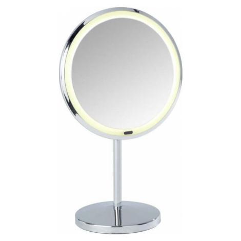 Zrcadla WENKO