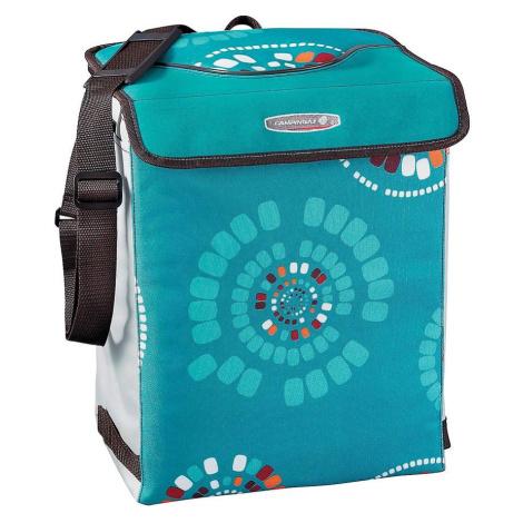 Chladící taška 19L ETHNIC CAMPINGAZ