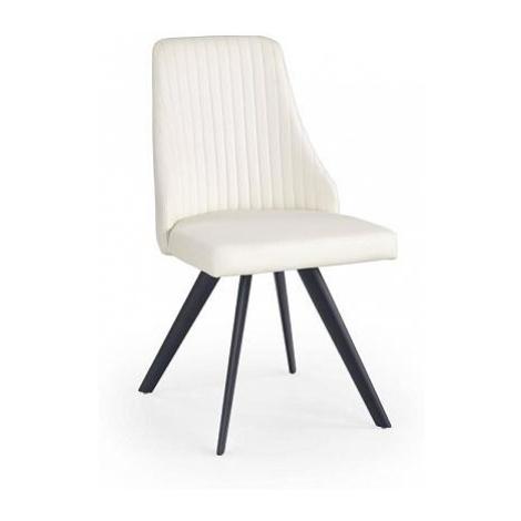 Jídelní židle K206 FOR LIVING
