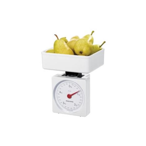 Tescoma kuchyňská váha ACCURA 5.0 kg