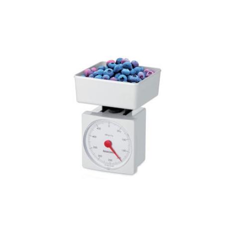 Tescoma kuchyňská váha ACCURA 0.5 kg