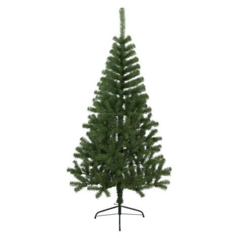 Umělý venkovní vánoční stromeček Star Trading Kanada, výška 180 cm