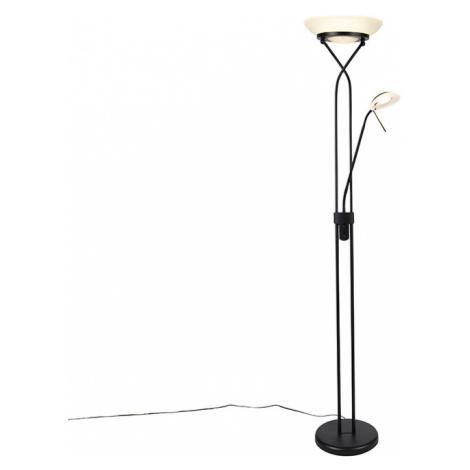 Stojací lampy QAZQA