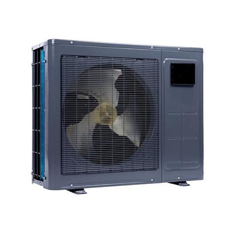 MARIMEX Čerpadlo tepelné Marimex PREMIUM 5000