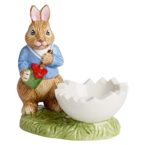 Villeroy & Boch Bunny Tales stojánek na vajíčka zajíček Max
