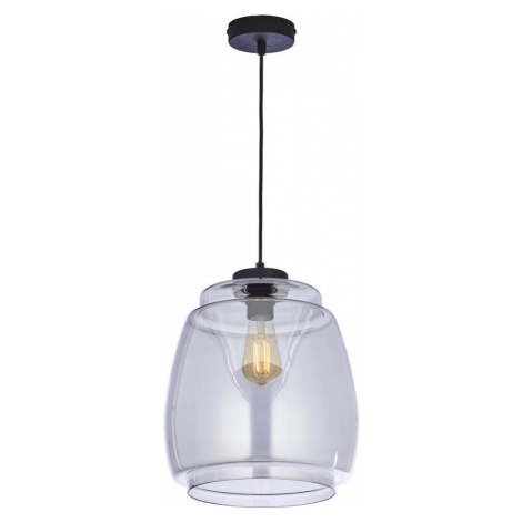 Lustry TK Lighting