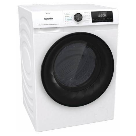 Gorenje pračka se sušičkou Wd8514s