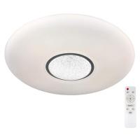 Milagro LED Stmívatelné stropní svítidlo VELA LED/24W/230V
