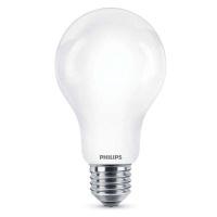 LED žárovka LED A67 E27 17,5W = 150W 2452lm 2700K Teplá bílá CLASSIC PHILIPS PHLED6350