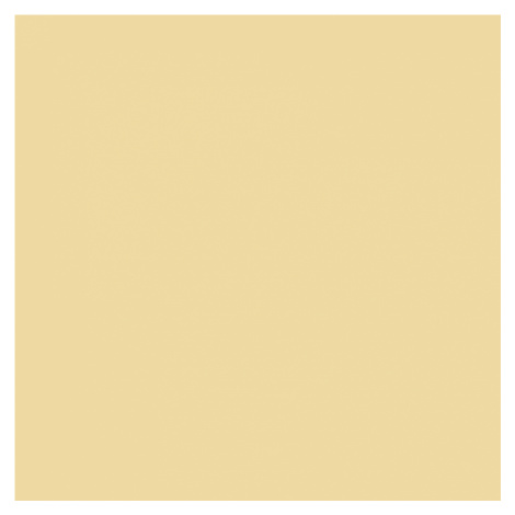 GranoporColor Baumit 5 l - odstín 0466