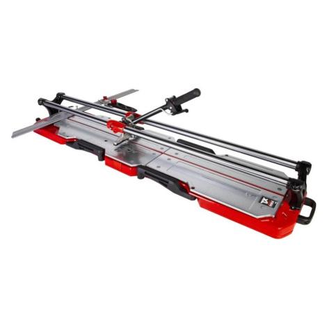 Řezačka Rubi TX-Max délka řezu 125 cm R17921