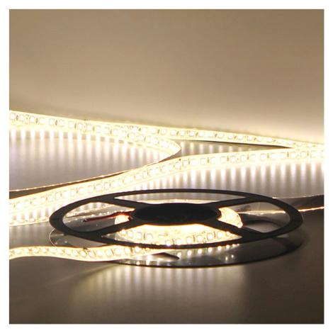 LED pásky LED Profilelement GmbH