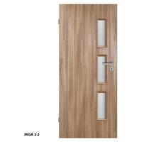 Dveře inter. Irga
