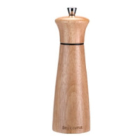 Tescoma mlýnek na pepř/sůl VIRGO WOOD 14 cm