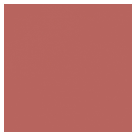 GranoporColor Baumit 5 l - odstín 0583