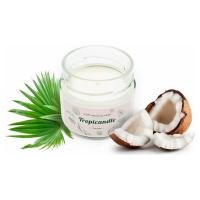 TROPIKALIA Tropicandle coconut 150 ml