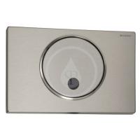 SANELA Příslušenství Automatický splachovač WC pro splachovací nádržku Geberit, tlačítko TANGO,