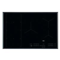 Aeg indukční varná deska Mastery Ike85471fb