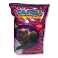 Podestýlka Catwill One Cat pack 1,6kg