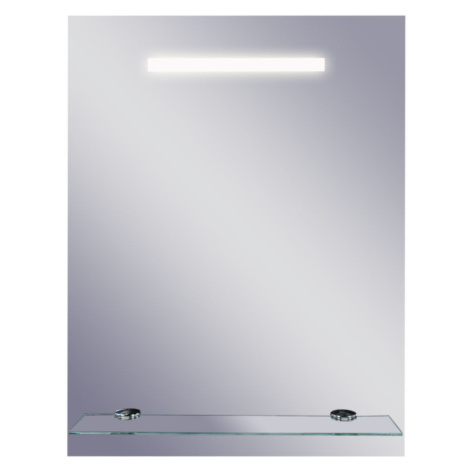 HOPA Zrcadlo s osvětlením LINEA II OLNZLIN2