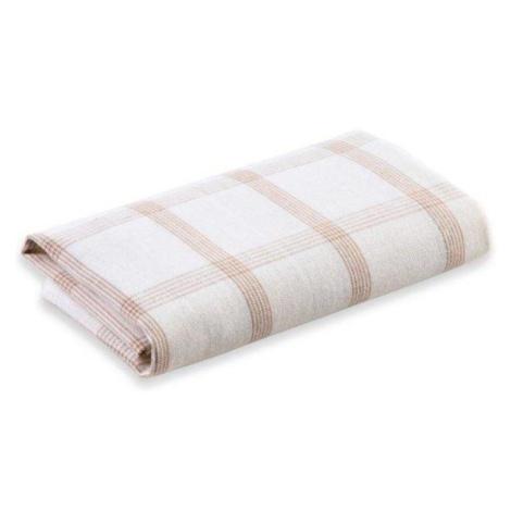 Utěrka bavlna, vzor 020, 50x70 ŠKODÁK