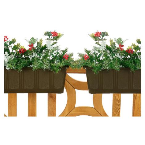 Magnet 3Pagen Květinová výplň do truhlíků