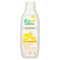 Ecover Essential Univerzální čistič s citrónem 1 l